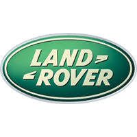 Покраска Land Rover